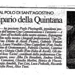 giornale-laura